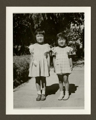 Desert exile the uprooting of a japanese american family essay