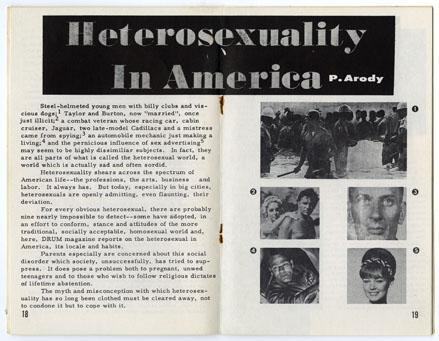 women seeking men allentown