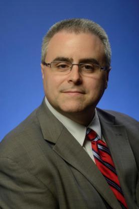 Carl bettinger lawyer democratic primary betting