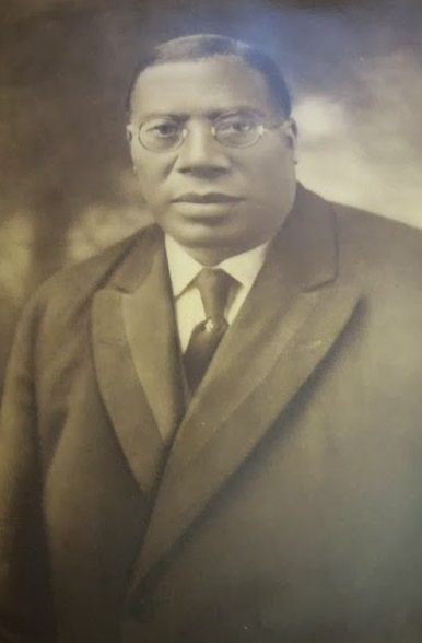 Black History Month Part II: Tindley Temple   Historical Society of