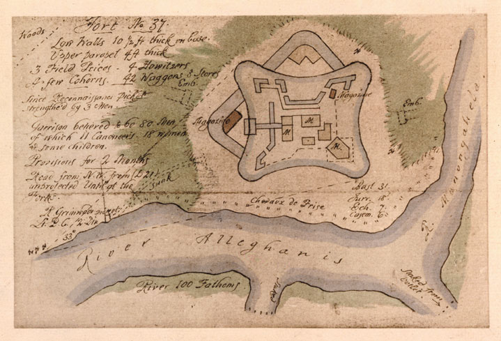 http://hsp.org/sites/default/files/legacy_files/migrated/fortduquesnewatercolor.jpg