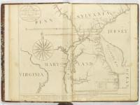 Land Records Guide | Historical Society of Pennsylvania