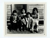 Japanese American Internment   Historical Society of