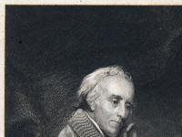 What The Doctor Ordered Dr Benjamin Rush Responds To Yellow