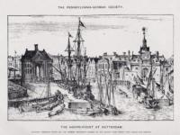 German Immigration | Historical Society of Pennsylvania