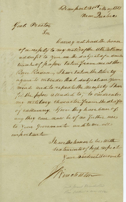the major events that took place during the war of 1812 The war of 1812: the end of an uncommon  with the impact of the native americans during the war of 1812  about the negotiations that took place at.