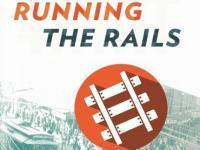 Running rails